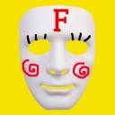 キーワードで動画検索 ウンチーコング - Fラン大学生の放送局