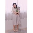 人気の「京都」動画 48,590本 -❤️永浦FM❤️ラジオ放送局@東京❤️