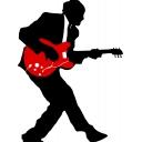 人気の「ベース」動画 24,731本 -ギターのリハビリ