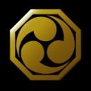 人気の「影の軍団」動画 31本 -白虎会