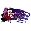 キーワードで動画検索 イベント - 「Bloodborne -ロゲイニング・イン・ヤーナム-」広報