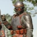 キーワードで動画検索 Battlefield1 - 野獣っぽい奴