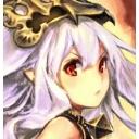 メドゥーサの魔眼