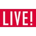 人気の「スポーツ」動画 215,523本 -LIVE~世界の地政学とスポーツ~■同時翻訳あり(主要ニュースのみ)■