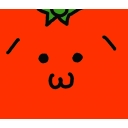 人気の「コラボ」動画 3,196本 -トマキンが底から高みを超えてやる