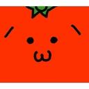 トマトが好きなやつチョットコイ