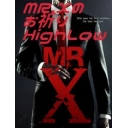 【FX】Mr.Xのお祈りハイロー【BO】