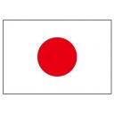キーワードで動画検索 日本 - 日本について考えよう
