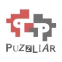 リアルゲーム団体PUZZLIAR
