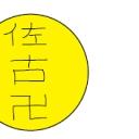 佐古卍のゲーム実況部屋( ´Д`)y━・~~