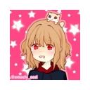 人気の「まーちゃん」動画 220本 -まーちゃんのコトノハ