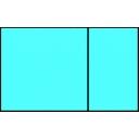 ( ´_ ' `)( ´_ ' `) ( ´_ ' `) ( ´_ ' `) ( ´_ ' `) ( ´_ ' `) ( ´_ ' `)