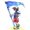 人気の「ゲーム」動画 6,663,600本 -atenen4973さんのコミュニティ