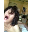 キーワードで動画検索 ゴールデンボンバー - 広島市内大人のオフ会(Gカップ中学生 さえ)