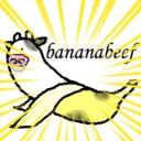 人気の「Unity」動画 2,507本 -バナビー(bananabeef)のコミュニティ