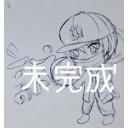 KYOKUCHO-チャンネル