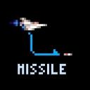 ミサイル基地