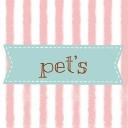 キーワードで動画検索 ダイエット - pet's