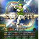 人気の「京都」動画 51,448本 -レース・スポーツゲー配信