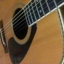 キーワードで動画検索 アコギ - ギター練習