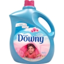 ダウニーはママの味
