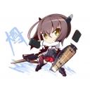 キーワードで動画検索 艦隊コレクション - ★ゆめっちの鎮守府☆