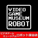 VGMロボット深谷店 店舗イベント配信