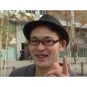 aki1finchさんのコミュニティ