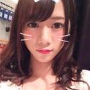 キーワードで動画検索 キャバ嬢 - 芋キャバ嬢奮闘記!