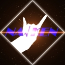 人気の「耳コピ」動画 16,022本 -na√kenの隠れ家。-ポケモンと音作り-