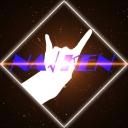 人気の「さとうささら」動画 7,096本 -PとMに心が躍る!@na√ken-studio-