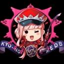 人気の「Fate/grand_order」動画 11,195本 -【FGO】試験放送