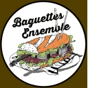 Baguettes Ensemble (バゲッツアンサンブル)