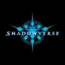 人気の「Shadowverse」動画 29,950本 -無課金シャドバ B2⇔B3ランク 垂れ流し しゃべりません
