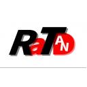 【声劇団】RAT