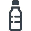 人気の「ニコラップ」動画 15,031本 -ボトルの音楽