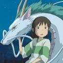 人気の「自然」動画 61,087本 -生きものがかり〜滋賀で不可思議ご隠居編〜