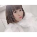 キーワードで動画検索 欅坂46 世界には愛しかない - 山下美月最高!