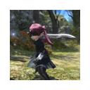 人気の「スペシャルフォース2」動画 543本 -Luxria