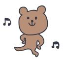 クマさんノースメン's歌枠ラボ(ラボの意味は知らない)