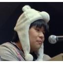 人気の「ミート源五郎」動画 278本 -ミート源五郎ミラーコミュ