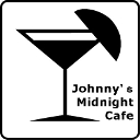 Johnny's Midnight Cafe