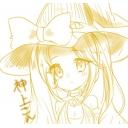 【マビノギ】フェス箱100個開けるったい!