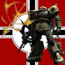 キーワードで動画検索 機動戦士ガンダムオンライン - ジオン残党のフロム伯地