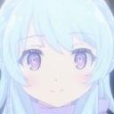 人気の「マリオカート8DX」動画 4,619本 -気ままに放送局。☆.゚+