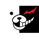 人気の「イベント」動画 242,435本 -モノ-w-クマのだらだら放送局