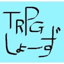 キーワードで動画検索 クトゥルフ神話TRPG - 初心者のTRPG挑戦co