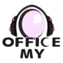 人気の「結月ゆかり」動画 25,284本 -OFFICE_MY.com