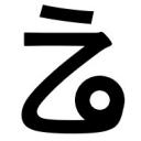 人気の「スターオーシャン」動画 2,965本 -乙えるチャンネル