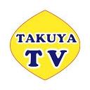 【Takuya tv】youtube もしてます【ニコ生コミュ】【雑談等いろいろしていきます】